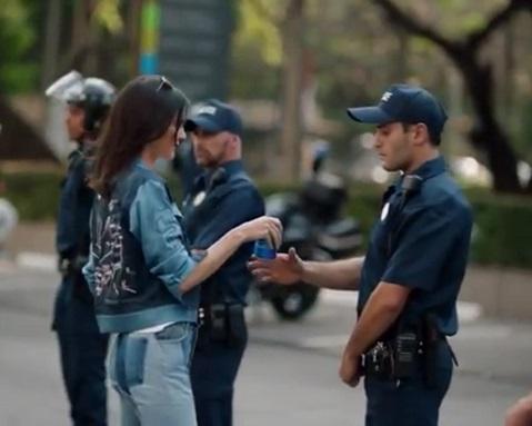 Pepsi mainos 2